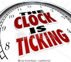 clock.1
