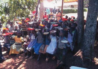 Kenya Feeding.1