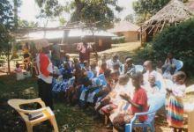 Kenya Feeding.2