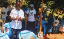 Kenya Feeding.3