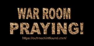 WWP-image.blog