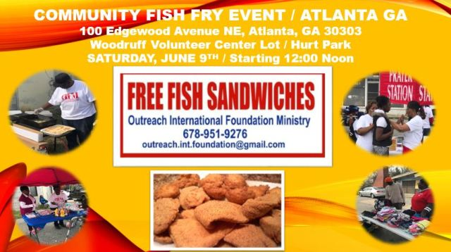 Fish.Fry.Event.June.9th.2018