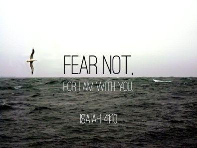 fear.not