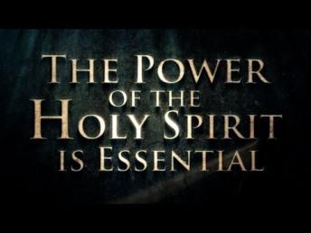 Holy.Spirit.2